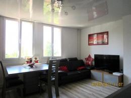 Achat Appartement 4 pièces La Mulatiere