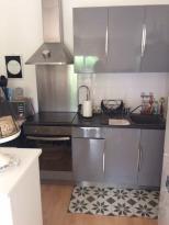 Location Appartement 3 pièces Buxerolles