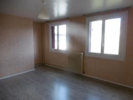 Appartement Evreux &bull; <span class='offer-area-number'>29</span> m² environ &bull; <span class='offer-rooms-number'>1</span> pièce