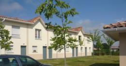 Location Appartement 2 pièces Montrejeau