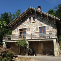 Achat Maison 6 pièces La Chapelle en Vercors