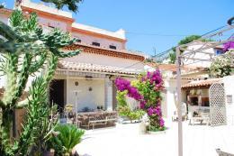 Achat Villa 4 pièces Toulon
