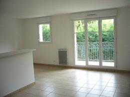 Appartement St Michel sur Orge &bull; <span class='offer-area-number'>60</span> m² environ &bull; <span class='offer-rooms-number'>3</span> pièces
