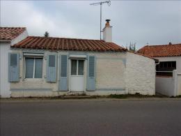 Achat Maison 2 pièces St Hilaire la Foret