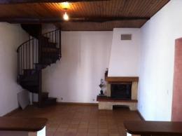 Location Maison 3 pièces St Maximin la Ste Baume
