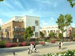 Achat Appartement 4 pièces Bessancourt