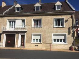 Achat Maison 7 pièces Sannerville