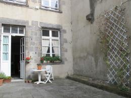 Achat Appartement 2 pièces Riom