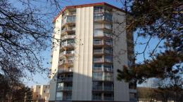 Achat Appartement 2 pièces Chambray les Tours