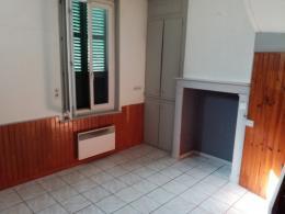 Location Maison 3 pièces Amiens