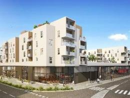 Achat Appartement 5 pièces Givors