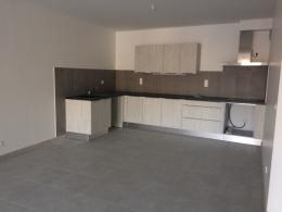 Location Appartement 3 pièces Revel