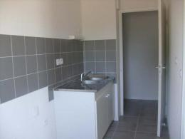 Achat Appartement 3 pièces Miramont de Guyenne