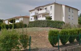 Achat Appartement 3 pièces Sarlat la Caneda