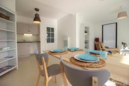 Achat Appartement 4 pièces Quiberon