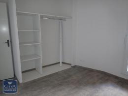 Location Appartement 2 pièces St Genies Bellevue