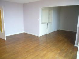 Location Appartement 4 pièces Sochaux