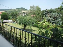 Location Maison 5 pièces Romagnat