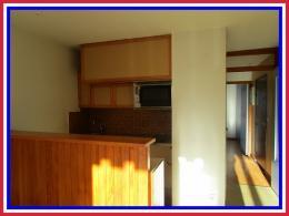 Achat Appartement 2 pièces Autrans