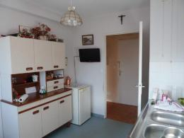 Achat Appartement 3 pièces Noyal sur Vilaine