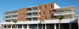 Achat Appartement 4 pièces Canet-en-Roussillon