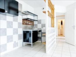 Achat Appartement 3 pièces Marignier