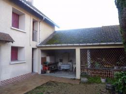Achat Maison 9 pièces Charly sur Marne