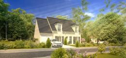 Achat Maison Bray en Val