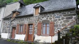 Achat Maison 3 pièces Le Falgoux