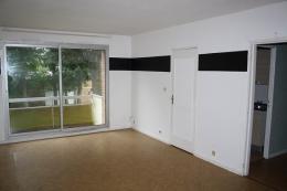 Achat Appartement 2 pièces Loos