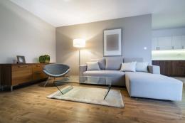 Achat Appartement 4 pièces Obenheim