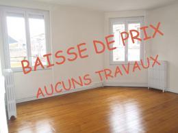 Achat Maison 6 pièces Damville