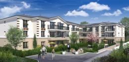 Location Appartement Villiers sur Marne