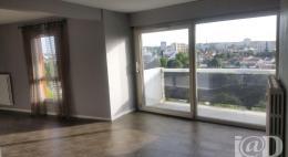Achat Appartement 3 pièces Le Mee sur Seine