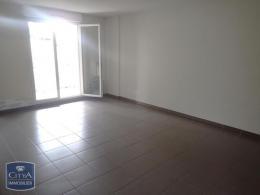 Location Appartement 2 pièces St Jean D Ardieres