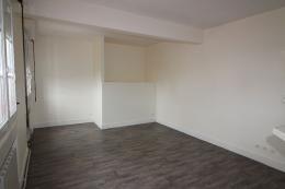 Location Appartement 3 pièces Louviers
