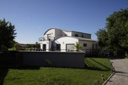 Achat Villa 5 pièces Gajan