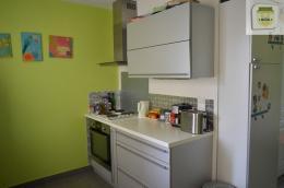 Location Appartement 3 pièces St Leu D Esserent