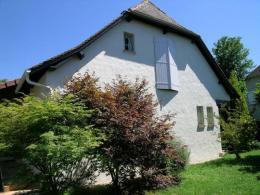 Location Maison 6 pièces Pau