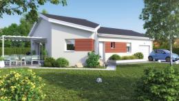 Achat Maison 4 pièces Bourg en Bresse