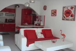 Achat Appartement 2 pièces Mandelieu la Napoule