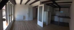 Location Appartement 4 pièces Kolbsheim
