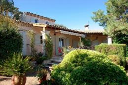 Achat Villa 5 pièces St Saturnin les Avignon