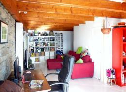 Achat Appartement 2 pièces Lucinges