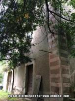 Achat Maison 5 pièces St Affrique