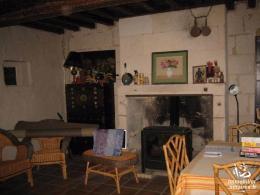 Achat Maison 6 pièces Berneuil sur Aisne