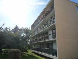 Location Appartement 3 pièces Eaubonne