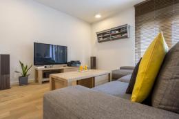 Achat Appartement 2 pièces Mireval