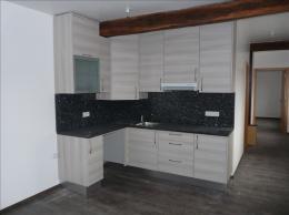 Location Appartement 2 pièces Linas