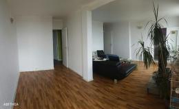 Achat Appartement 5 pièces Valenton